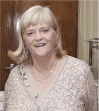 Ann-Widdecombe