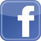 BHPS-facebook