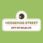 hedgehogstreet